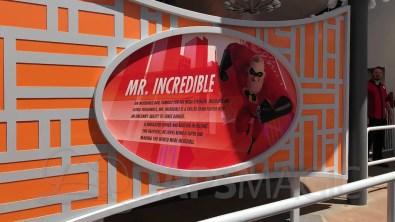 IncredicoasterQueue 7