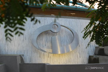 Pixar Pier Media Event - Evening-8