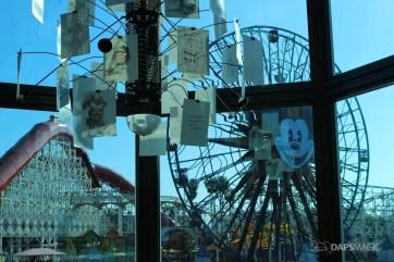 Pixar Pier Media Event - Lamplight Lounge-3