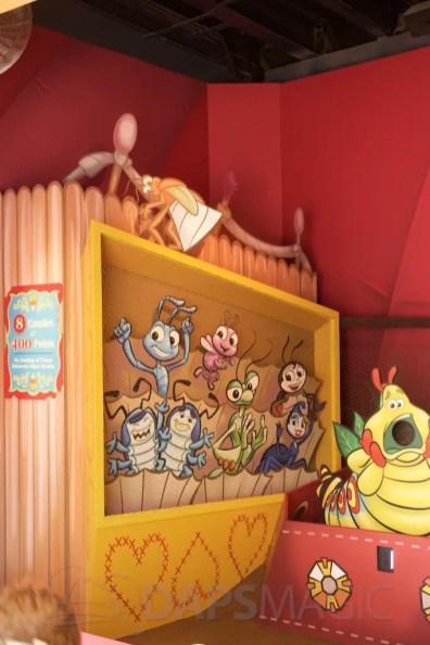 PixarPierGames 10