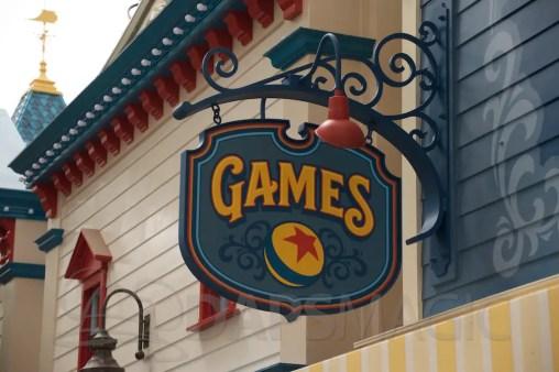 PixarPierGames 3
