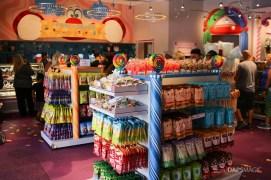 Bing Bong's Sweet Stuff Opening Day-7