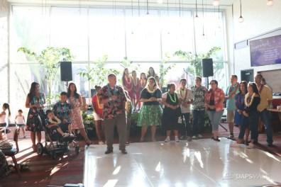 2018 CHOC Walk Ambassadors Rockn Luau-13