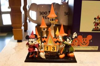 2018 Halloween Merchandise at the Disneyland Resort-10