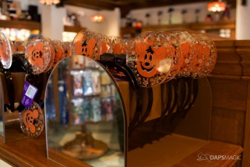 2018 Halloween Merchandise at the Disneyland Resort-11