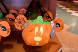 2018 Halloween Merchandise at the Disneyland Resort-26