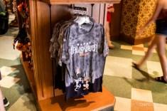 2018 Halloween Merchandise at the Disneyland Resort-9