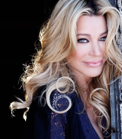 "Taylor Dayne (""Prove Your Love"") will perform Nov. 3-4 at America Gardens Theatre at 5:30, 6:45 and 8 p.m. during the 23rd Epcot International Food & Wine Festival ""Eat to the Beat"" concert series. Performances are included with Epcot admission. (Disney)"