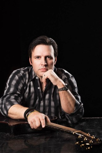 """Mark Wills (""""19 Something"""") will perform Oct. 5-7 at America Gardens Theatre at 5:30, 6:45 and 8 p.m. during the 23rd Epcot International Food & Wine Festival """"Eat to the Beat"""" concert series. Performances are included with Epcot admission. (Disney)"""