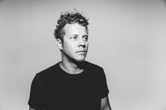 """Anderson East (""""All on My Mind"""") will perform Oct. 11-12 at America Gardens Theatre at 5:30, 6:45 and 8 p.m. during the 23rd Epcot International Food & Wine Festival """"Eat to the Beat"""" concert series. Performances are included with Epcot admission. (Disney)"""