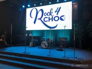 ROCK4CHOC 2018-1-2