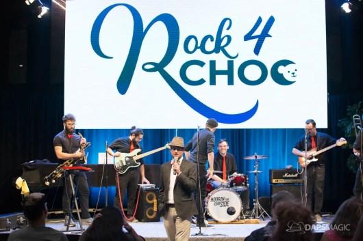 ROCK4CHOC 2018-134