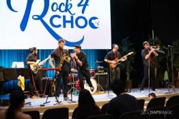 ROCK4CHOC 2018-170