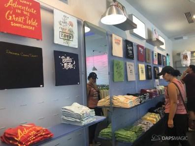 Whosits and Whatsits Pop Up Shop-2