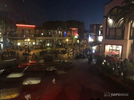 2018 Taste of Downtown Disney-15