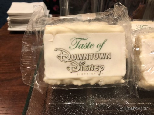 2018 Taste of Downtown Disney-24