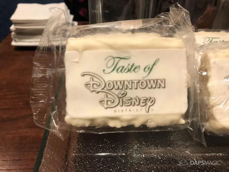 2018 Taste of Downtown Disney-24