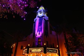 Halloween Time at Night at Disney California Adventure-18