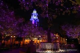 Halloween Time at Night at Disney California Adventure-20