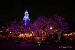 Halloween Time at Night at Disney California Adventure-21
