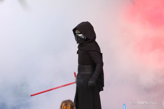 Jedi Training - Trials of the Temple-11