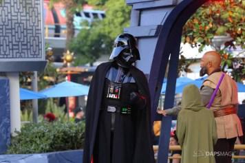 Jedi Training - Trials of the Temple-16