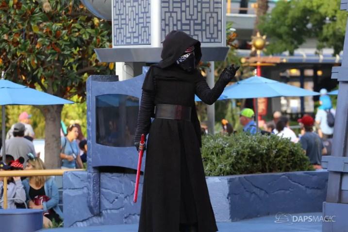 Jedi Training - Trials of the Temple-23