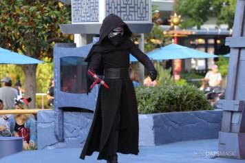 Jedi Training - Trials of the Temple-26