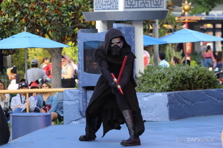 Jedi Training - Trials of the Temple-31