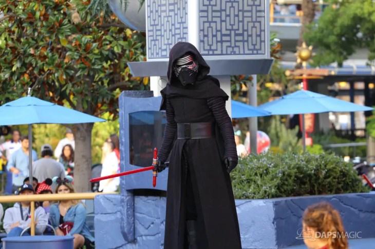 Jedi Training - Trials of the Temple-34