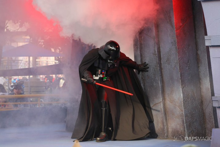 Jedi Training - Trials of the Temple-42