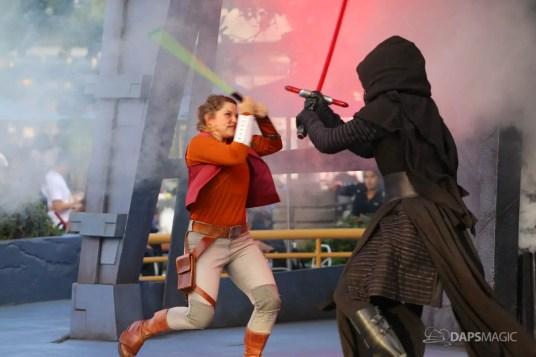 Jedi Training - Trials of the Temple-54