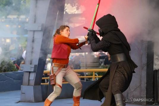 Jedi Training - Trials of the Temple-55