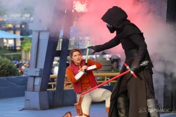 Jedi Training - Trials of the Temple-69