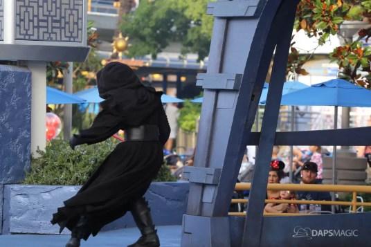 Jedi Training - Trials of the Temple-77
