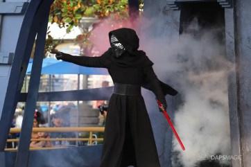 Jedi Training - Trials of the Temple-80