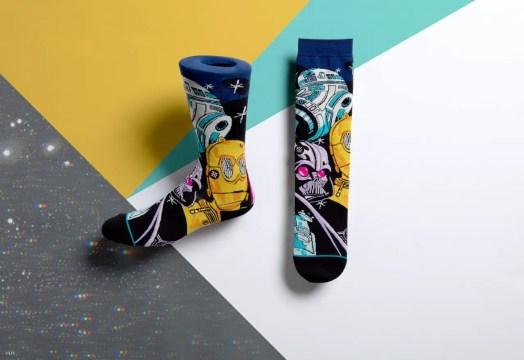 stance-star-wars-socks-2018-04