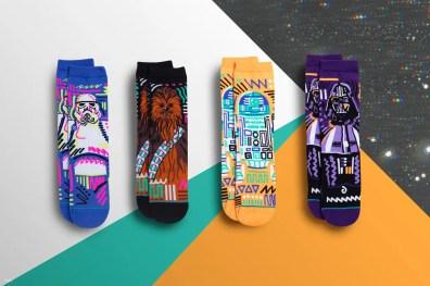 stance-star-wars-socks-2018-13