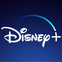 Disney+ Hotstar to Debut in India on April 3