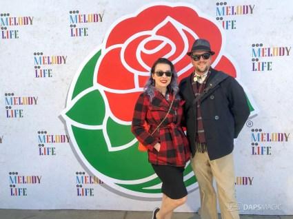 Pasadena Tournament of Roses Sip & Savor-1
