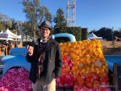 Pasadena Tournament of Roses Sip & Savor-20