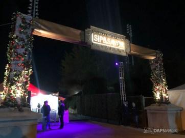 Pasadena Tournament of Roses Sip & Savor-24