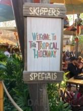 TropicalHideaway 4