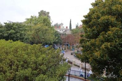 Rainy Day at the Disneyland Resort-110