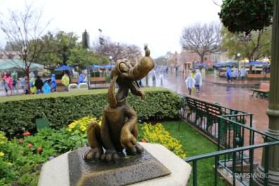 Rainy Day at the Disneyland Resort-46