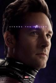 AvengersEndgame_Online Char_AvengeHonor Series_Antman_v1_Lg