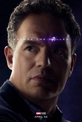 AvengersEndgame_Online Char_AvengeHonor Series_Bruce_v1_Lg