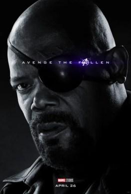 AvengersEndgame_Online Char_AvengeHonor Series_NickFury_v2_Lg