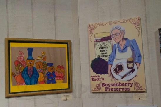 BoysenberryFestival2019 37