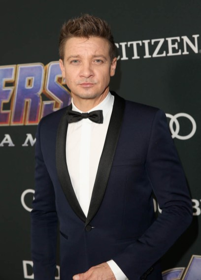 AVENGERS- ENDGAME World Premiere-164